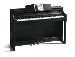 Цифровое пианино Yamaha CSP-150B