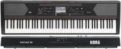 Отзывы Цифровое пианино KORG HAVIAN 30
