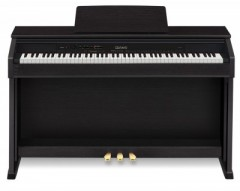 Цифровое пианино Casio Celviano AP-460BК